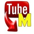TubeMate Video Downloader 2.2.4   Mixedmiscu   android   Scoop.it