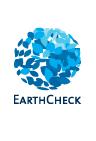 EarthCheck : l'histoire d'un label | Labels et certifications de tourisme responsable | Scoop.it