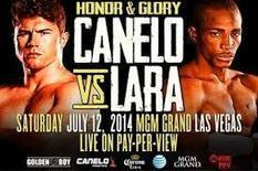 Canelo vs Lara Live Streaming Free Online Showtime Boxing TV   Rugby League online streaming   Scoop.it