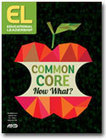 Educational Leadership:Common Core: Now What?:Closing in on Close Reading | Research to Build and Present Knowledge | Scoop.it