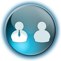 La Relation Client, Véritable Facteur de Croissance du E-Commerce | WebZine E-Commerce &  E-Marketing - Alexandre Kuhn | Scoop.it