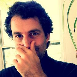 My 100-Day Journey Into the Creative Economy | The Next Edge | Scoop.it