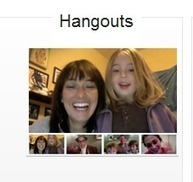 8 Ways Teachers and Students Can Use Google+ | ADP Center for Teacher Preparation & Learning Technologies | Scoop.it