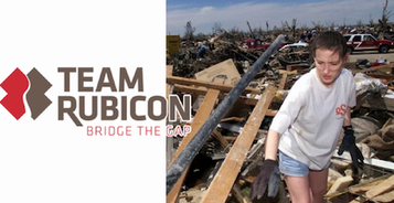 Team Rubicon: Rapid Response Help for Oklahoma Victims | News You Can Use - NO PINKSLIME | Scoop.it
