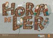 Hora de escoitar outra versión dos feitos | Bibliotecas Escolares de Galicia | Scoop.it