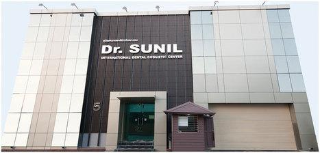 Orthodontist, Braces, Invisalign in Bangkok, Thailand   Dental Treatment Thailand   Scoop.it