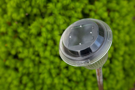 Texo Energy Saver | How Can We Save Energy | Texo Energy Saver | Scoop.it