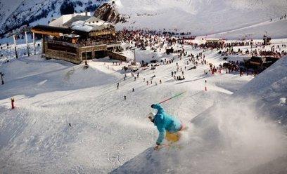 Cet hiver, les stations pyrénéennes N'PY lancent leur agence en ligne - Objectif News | npy | Scoop.it
