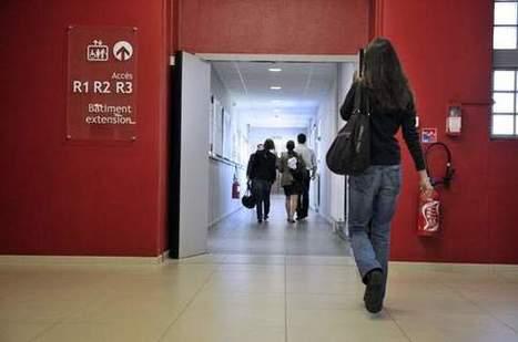 Bourses étudiantes: le gouvernement prêt à un gros coup de pouce | Enseignement Supérieur et Recherche en France | Scoop.it