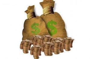 Les start-up américaines lèvent en moyenne 41 millions de dollars - Journal du Net | Financement de Start-up | Scoop.it