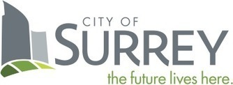 Organic Biofuel Facility | City of Surrey | Discovery Project | Scoop.it