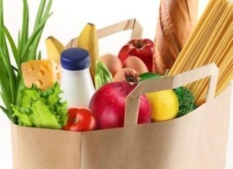 Les consommateurs plus confiants en février | S'installer en Belgique | Scoop.it