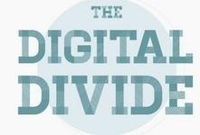 The Digital Devide in Education | technology | Scoop.it
