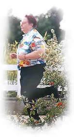 Obesite.com : le site francophone de l'obésité | Obésité et Activité physique | Scoop.it