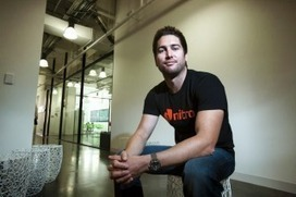 When start-ups become grown-ups, where do they go for money? - Sydney Morning Herald   Startup   Scoop.it