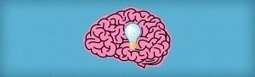 5 Strategies for Designing Brain-Friendly e-Learning Courses | Instructional Design | Scoop.it