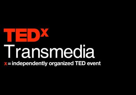 TEDxTransmedia Talks   Transmedia Talks   Scoop.it