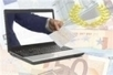 Palmarès des banques en ligne 2012 | Objectif Droit Conseil et Formation | Scoop.it