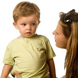 Strategies for Children's Separation Anxiety | Early Brain Development | Scoop.it