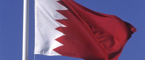 Hussain Jawad Case Presents Bahrain With Key Test on Speech | Human Rights and the Will to be free | Scoop.it