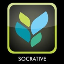 Socrative in Education | eDidaktik | Scoop.it