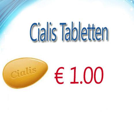Cialis 20mg (Generisches) | Kamagra Online Bestellen | Scoop.it