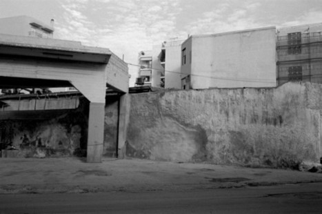 CEUX QUI ARRIVENT- La jeune création au BAL | Art contemporain, photo & multimédias | Scoop.it