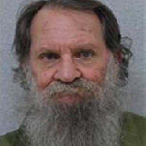 Serial rapist Fardon back in prison after hospital stay   Surveillance Studies   Scoop.it