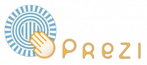 Prezi se hace más 'inteligente'   Create, Innovate & Evaluate in Higher Education   Scoop.it