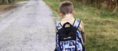 L'exclusion définitive d'un élève suppose qu'une procédure précise soit appliquée par l'école | Pleins feux sur l'exclusion scolaire ! | Scoop.it