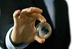 Six Top Tech Trends to Watch in 2014 | Information Learning Technology ILT | Scoop.it