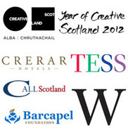 Scottish Children's Book Awards | Scottish Book Trust | Culture Scotland | Scoop.it