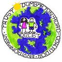 Volunteer Development Officer | Goodmoves | Jobs Extra | Scoop.it