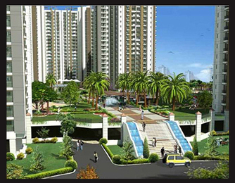 Airwil Golf Green Avenue Price List | Residential Property In noida | Scoop.it