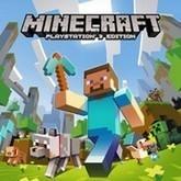 Telecharger Minecraft Ps3 | L'actualité des jeux pc | Scoop.it