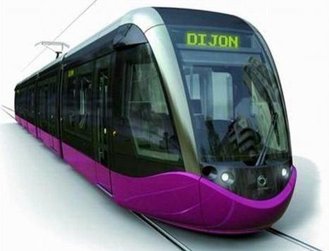 Ecuador | Gobierno francés financiará EUR 97 M para tranvía desarrollado por Alstom | Metros - Sistemas de transporte público | Scoop.it