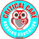 Critical Care Nursing - Conserving Lives Each Day | Pangaeaphotography | Photography Tips and Your Online Resources for Anything Photography | Scoop.it