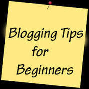 Blogging for Beginners | My Favorite Blogs and Bloggers | Scoop.it