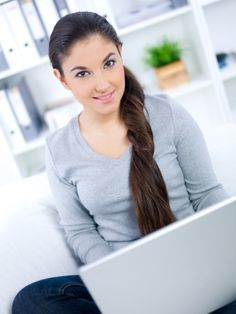 No Credit Check Loans Today - Online Monetary Solution in Least Time | Payday Loans Today | Scoop.it