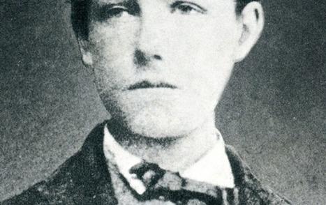 Rimbaud et la mystique de la poésie / SELECTION FRANCE CULTURE | Poèmes d'avenir, du présent, du passé. | Scoop.it