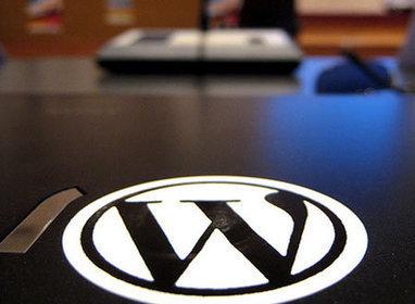 Top 10 WordPress Plugins 2012 | Creative Marketing Ideas | SEO, SEM & Social Media NEWS | Scoop.it