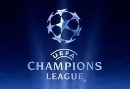 مشاهدة مباراة يوفنتوس وبروسيا دورتموند بث مباشر | mahmoudmaiz | Scoop.it