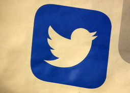 Twitter's 'Audience Insights' Helps Marketers Target Campaigns - Business News Daily | The Social Media Story | Scoop.it