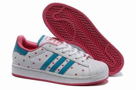 Womens Adidas Originals Superstar : Retail all of the shoes with top quality and lowest price | fff | Scoop.it