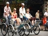 Classic Tours in Hue - Vietnam Classic Tours 2013 | Special experiences | Scoop.it