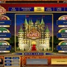 Online Casino Arabic  - الانترنت كازينو العربية