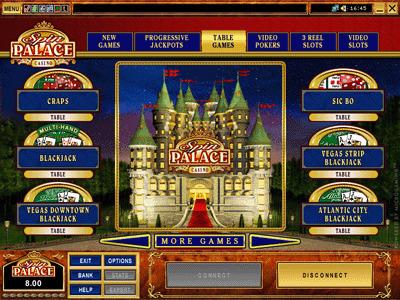 تمتع بعدد 100 جولة مجانية في كازينو تدور كازينو قصر | Online Casino Arabic  - الانترنت كازينو العربية | Scoop.it