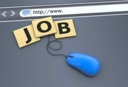 Job Search: What Changed? | Career Development, Personal Branding & Job Hunting | Scoop.it