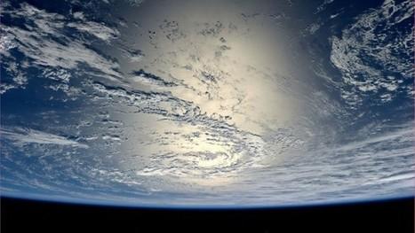 Big change on the horizon for NASA under Trump | Long Life | Scoop.it