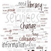 Information & Knowledge Management Practitioners (England) | Impact of libraries | Scoop.it